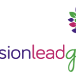 Envision Lead Grow