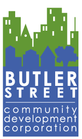 Butler Street Community Development Corporation