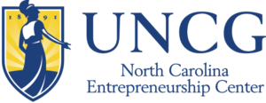 The University of North Carolina at Greensboro - North Carolina Entrepeneurship Center