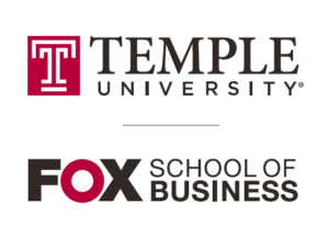 Temple University - Fox School of Business