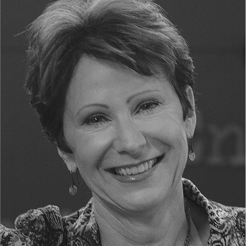 Susan Pilato