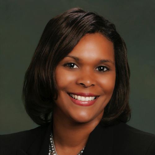 Tonya Perkins