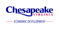Chesapeake Virginia Economic Development