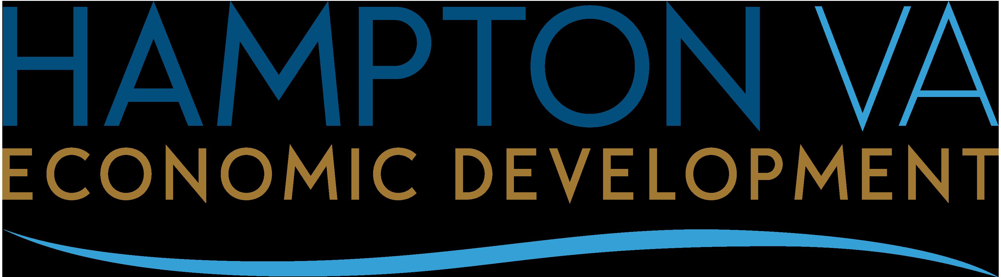 Hampton Economic Development