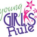 Young Girls Rule