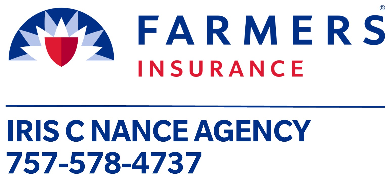 Farmer's Insurance - Iris C. Nance Agency