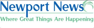 Newport News Economic Development