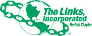 Links, Incorporated | Norfolk Chapter