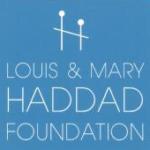Lou & Mary Haddad Foundation