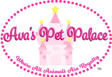 Ava's Pet Palace