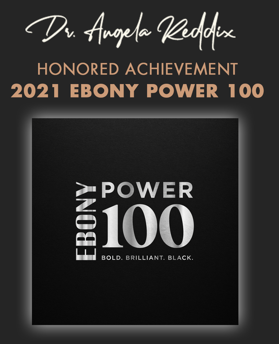 NEWS-–-This-just-in-Dr.-Angela-D.-Reddix-makes-the-Ebony-Magazine-Power-100-list